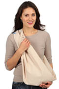 Stone Baby Sling