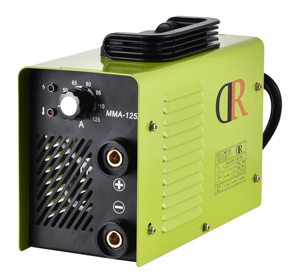 soldering machine ebay