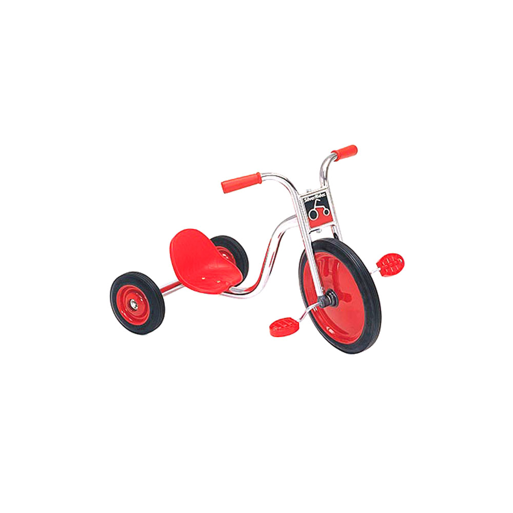 AngelesStore Angeles SilverRider Toddler Kids Children Super Cycle at Sears.com
