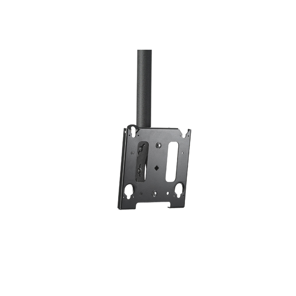 Chief Custom Design Home Indoor LED LCD Tv Mid Size Ceiling Monitor Display Mount Panason-Mcs6058 at Sears.com