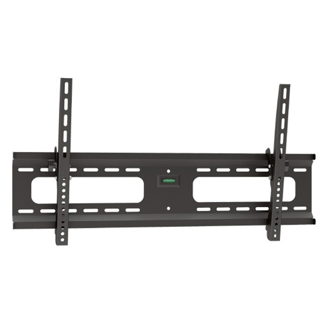 Offex Heavy-duty Tilt Wall Mount for 37