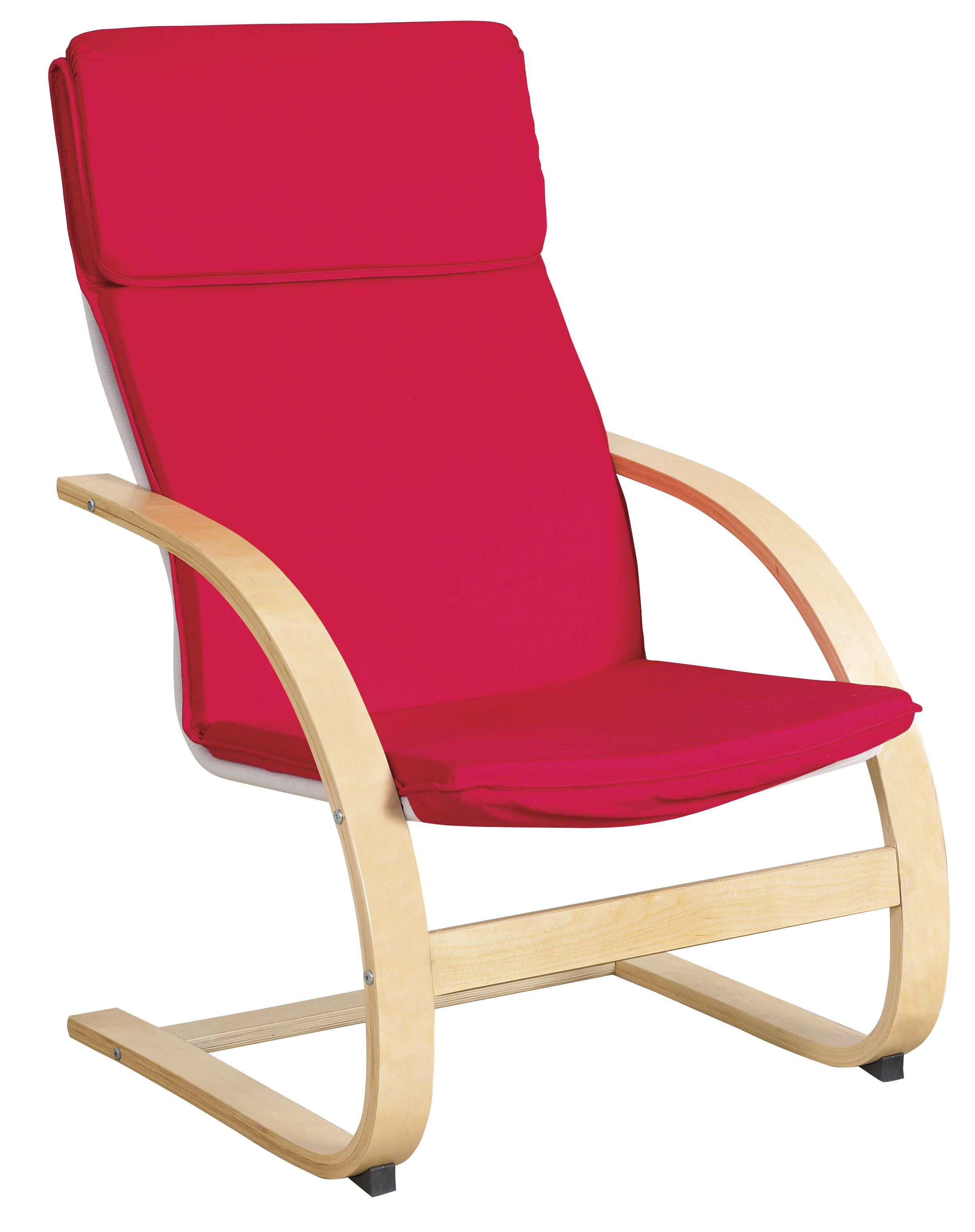 Offex Preschool Classroom Kids Adult Comfort Chair