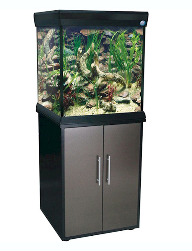 Aquarium stands deals on 1001 blocks for 15 gallon fish tank stand