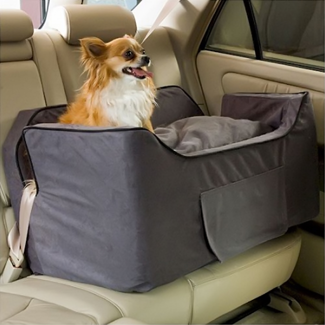 dog car seats deals on 1001 blocks. Black Bedroom Furniture Sets. Home Design Ideas