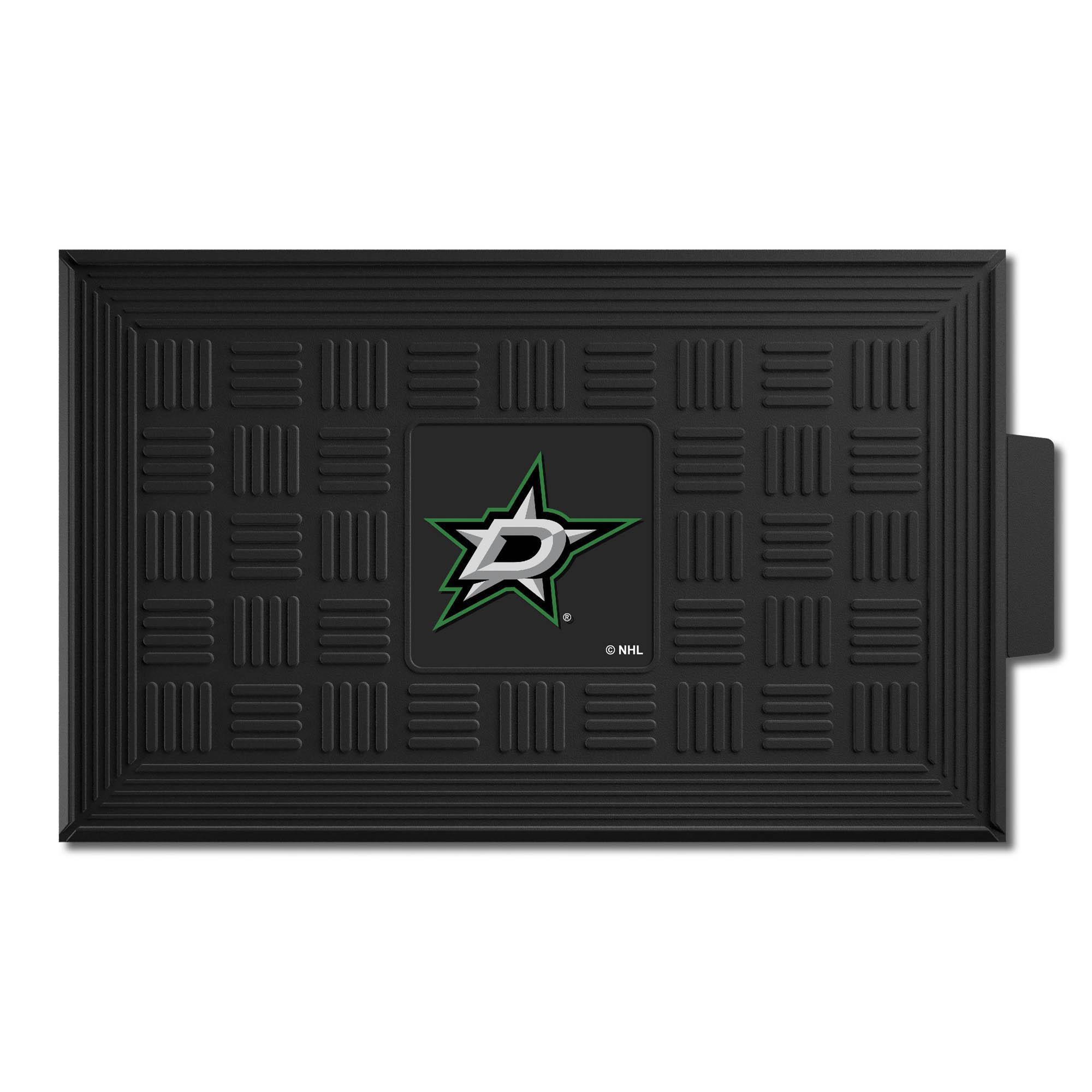 Comentry Floor Mats : Comentry Floor Mats : Indoor Outdoor Door Mat