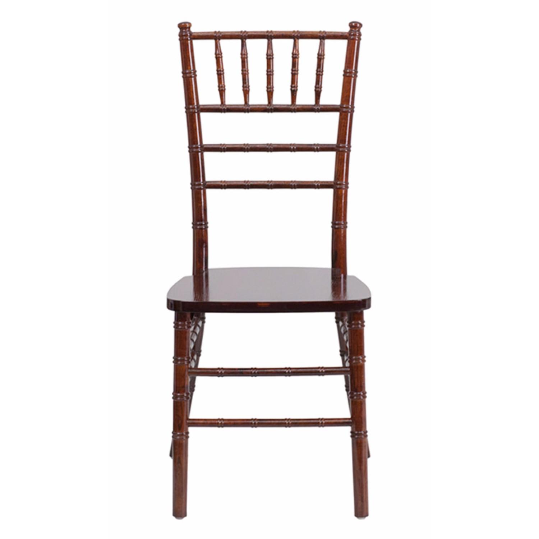 Offex HERCULES Series Durable FruitWood Chiavari Chair