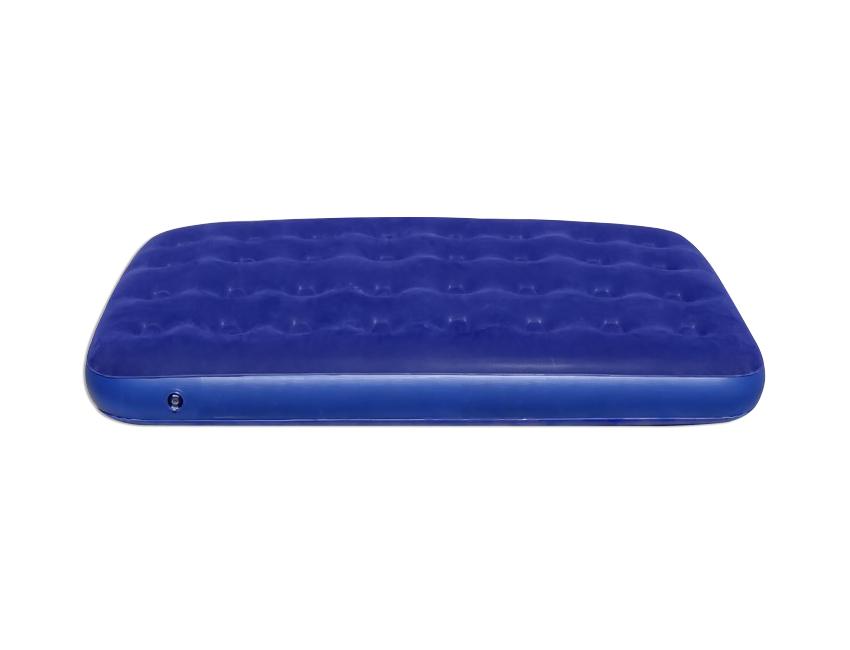 Home Outdoor Travel Picnic Camping Portable Air mattress