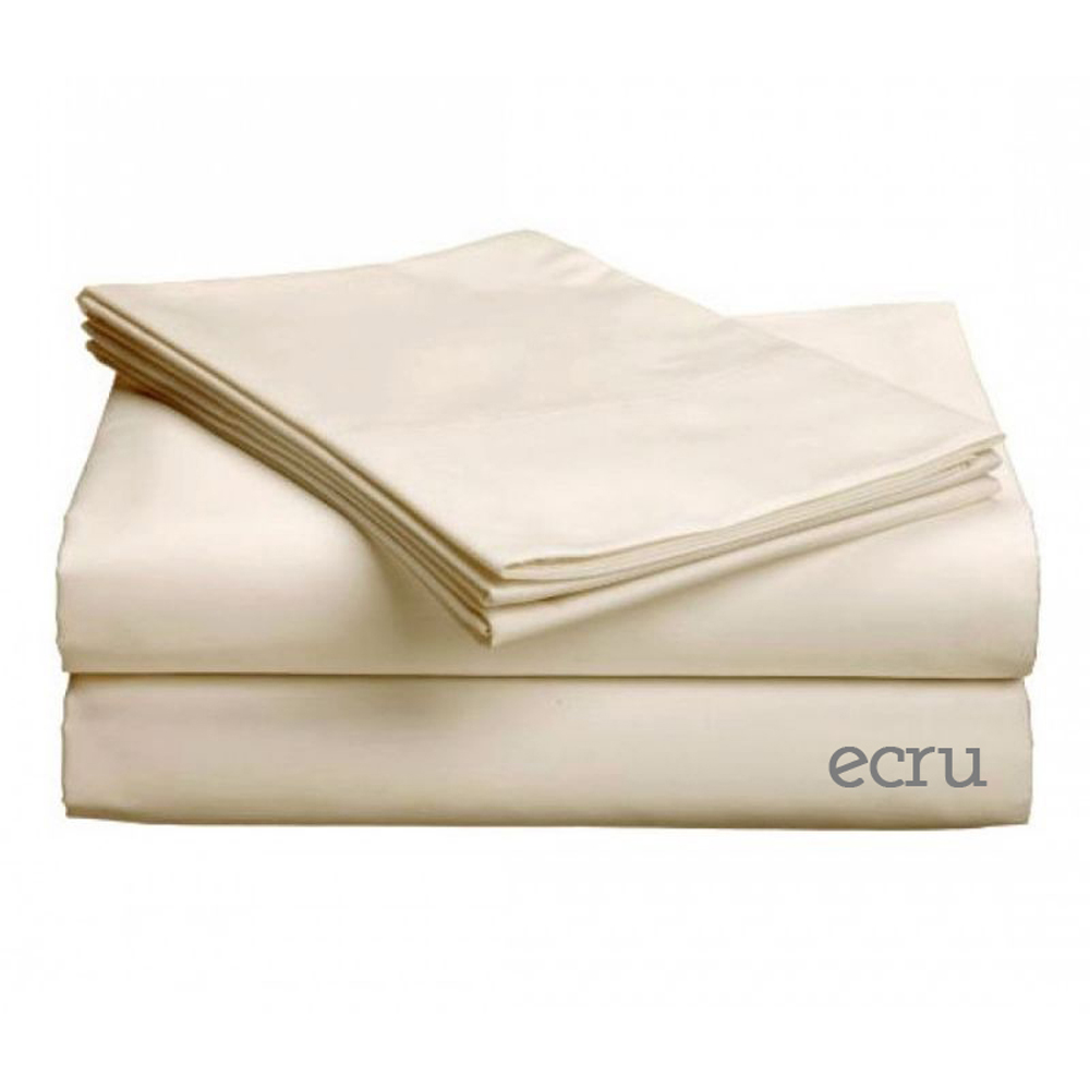 Gotcha Covered Classic Collection-300ct Combed Cotton Percale Weave Low Profile Up to 11