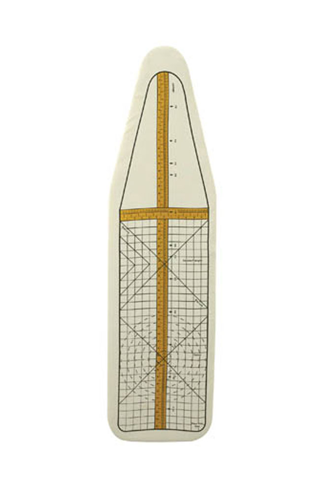 Household Essentials Laundry Clothes Ironing Board Deluxe Sewing Cotton Cover at Sears.com