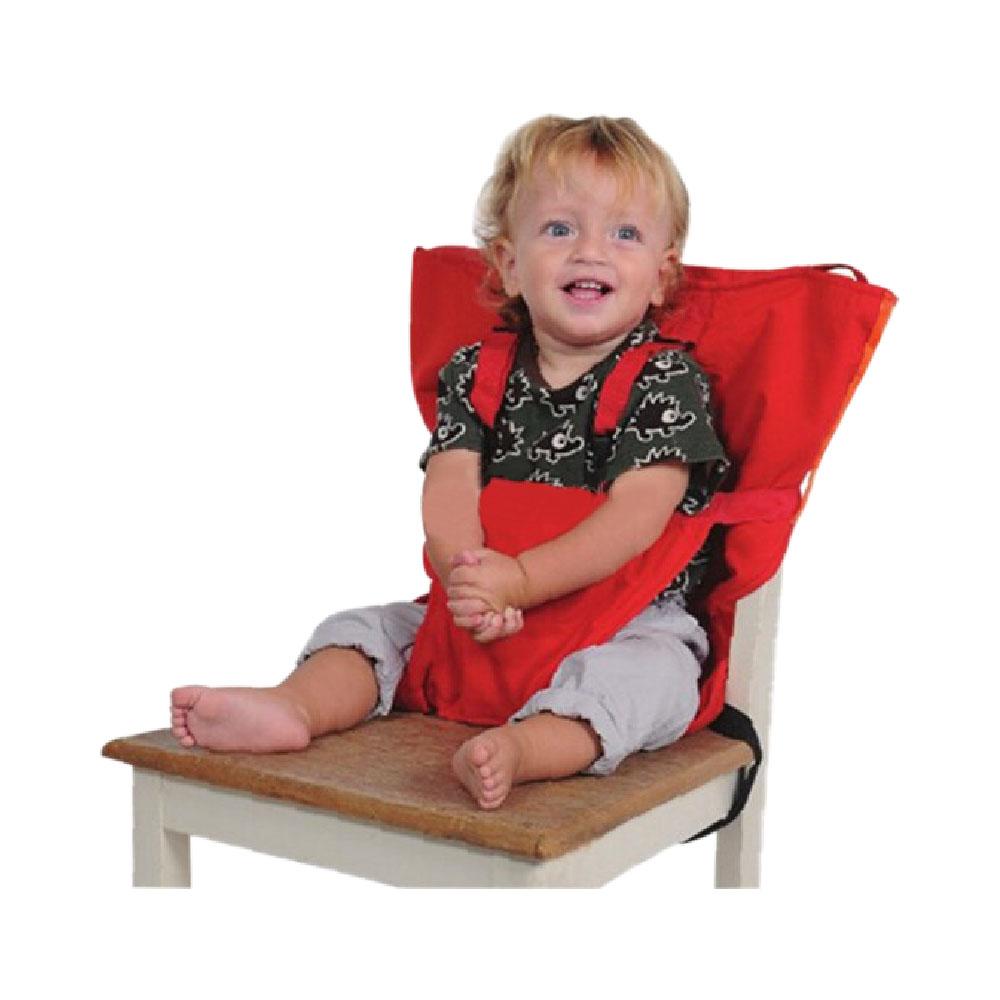 Baby Slings for $29.99 - The HugaMonkey Backpack Baby carrier