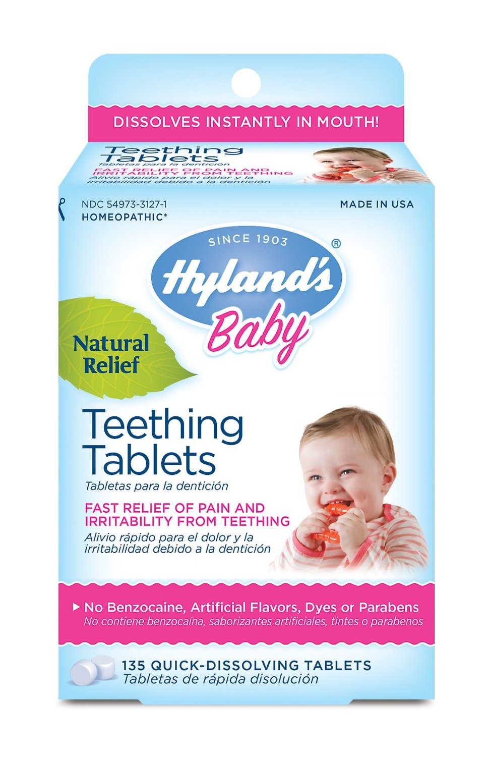 hylands-homeopathic-baby-natural-relief-teething-tablets-135-tablets