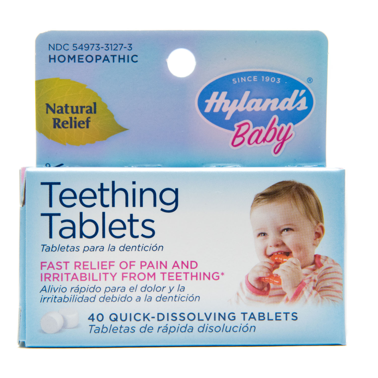 hylands-homeopathic-baby-natural-relief-teething-tablets-40-tablets