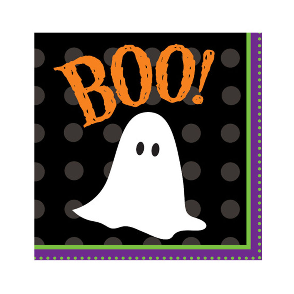 halloween-ghost-beverage-napkins-set--24-pack