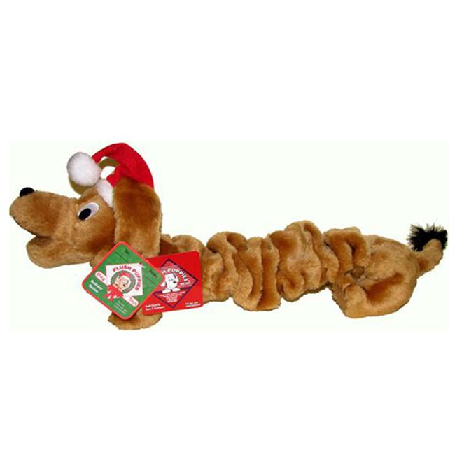 Kyjen Bungee Dog Toy