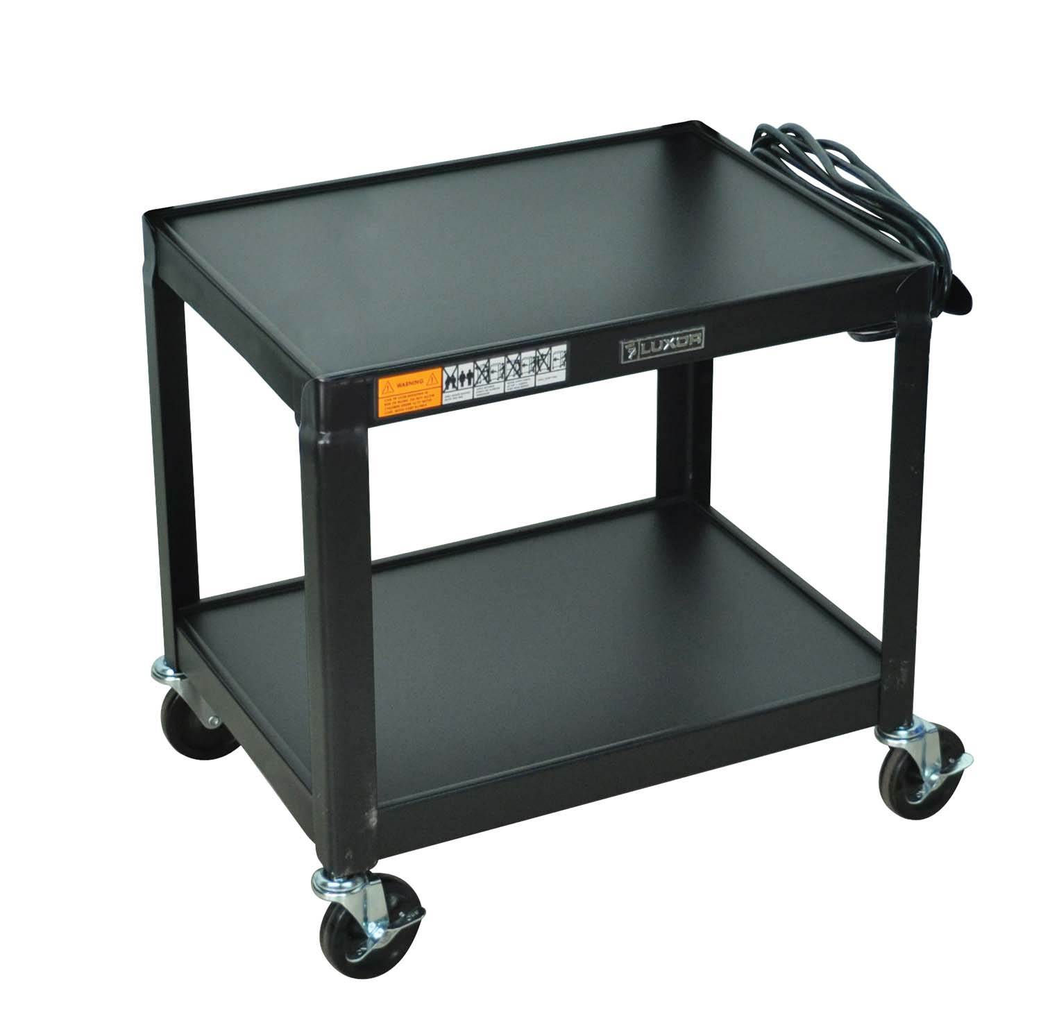 Offex Movable Multi-Media 26