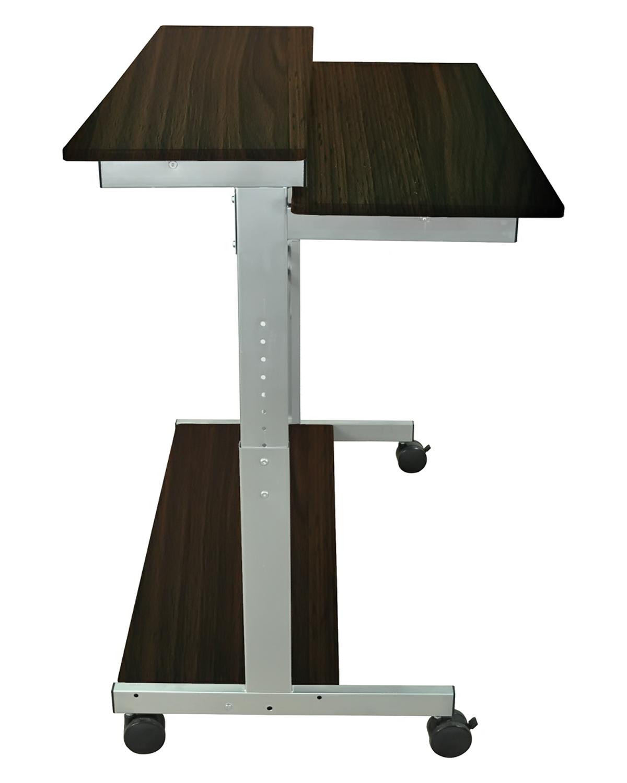 Stand Up Desk Adjustable 28 Images Luxor Desktop