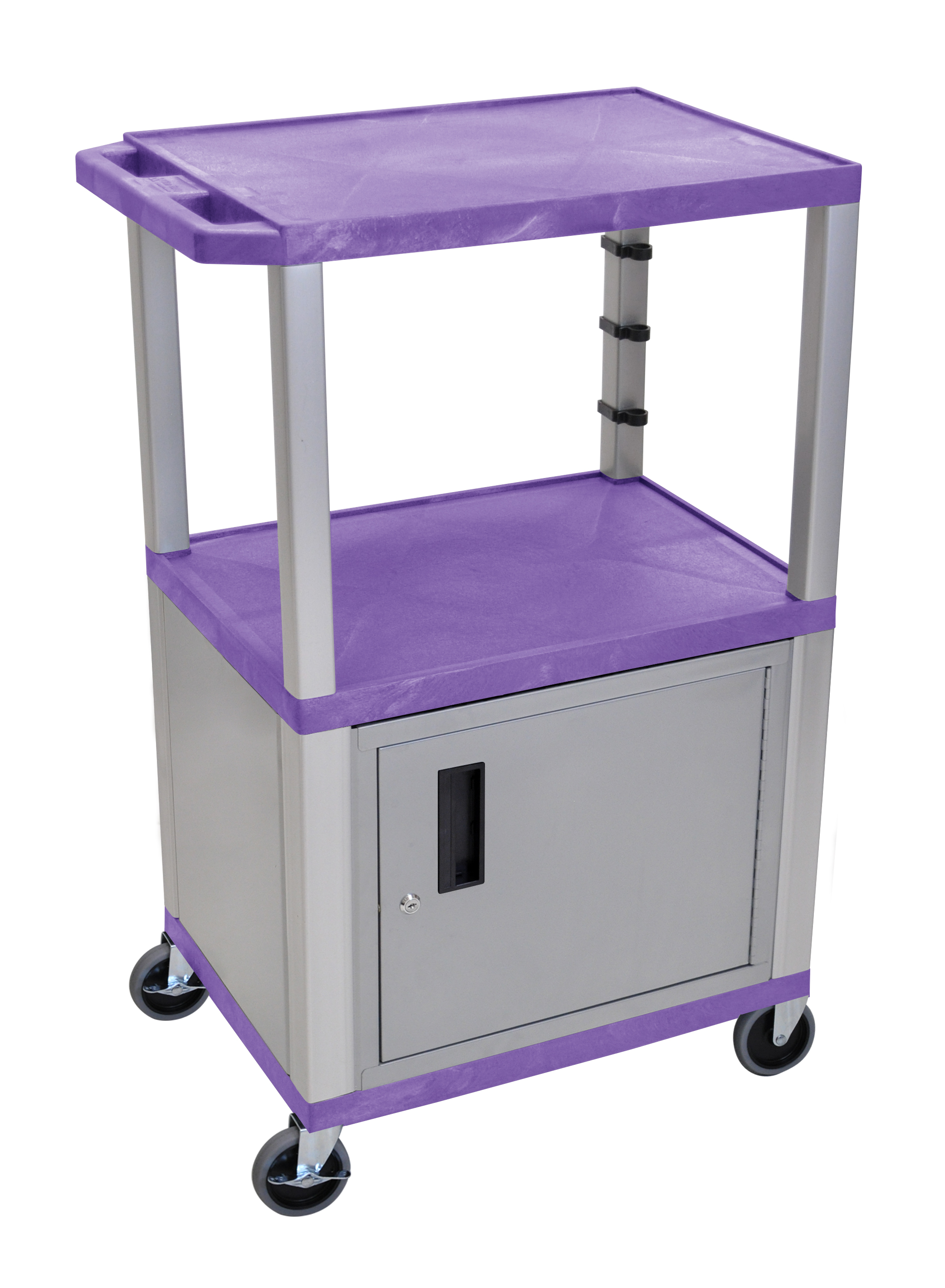 Offex Tan Cart 42