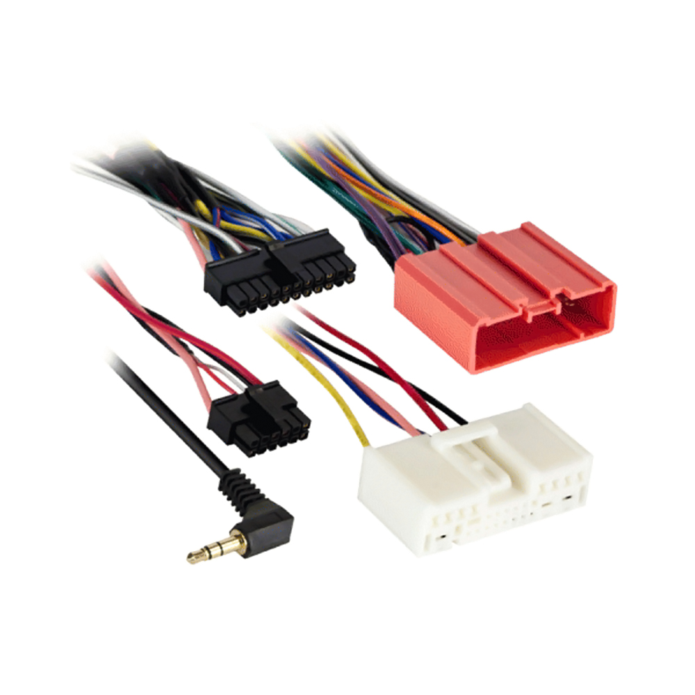 Gmrc 01 Wiring Diagram Solutions Metra Gmos04 Interface Connect A New Car Stereo And Retain Best Image 2018 Lc Lan