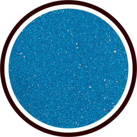 SandTastik Teal Sand 1 Pound Bag at Sears.com