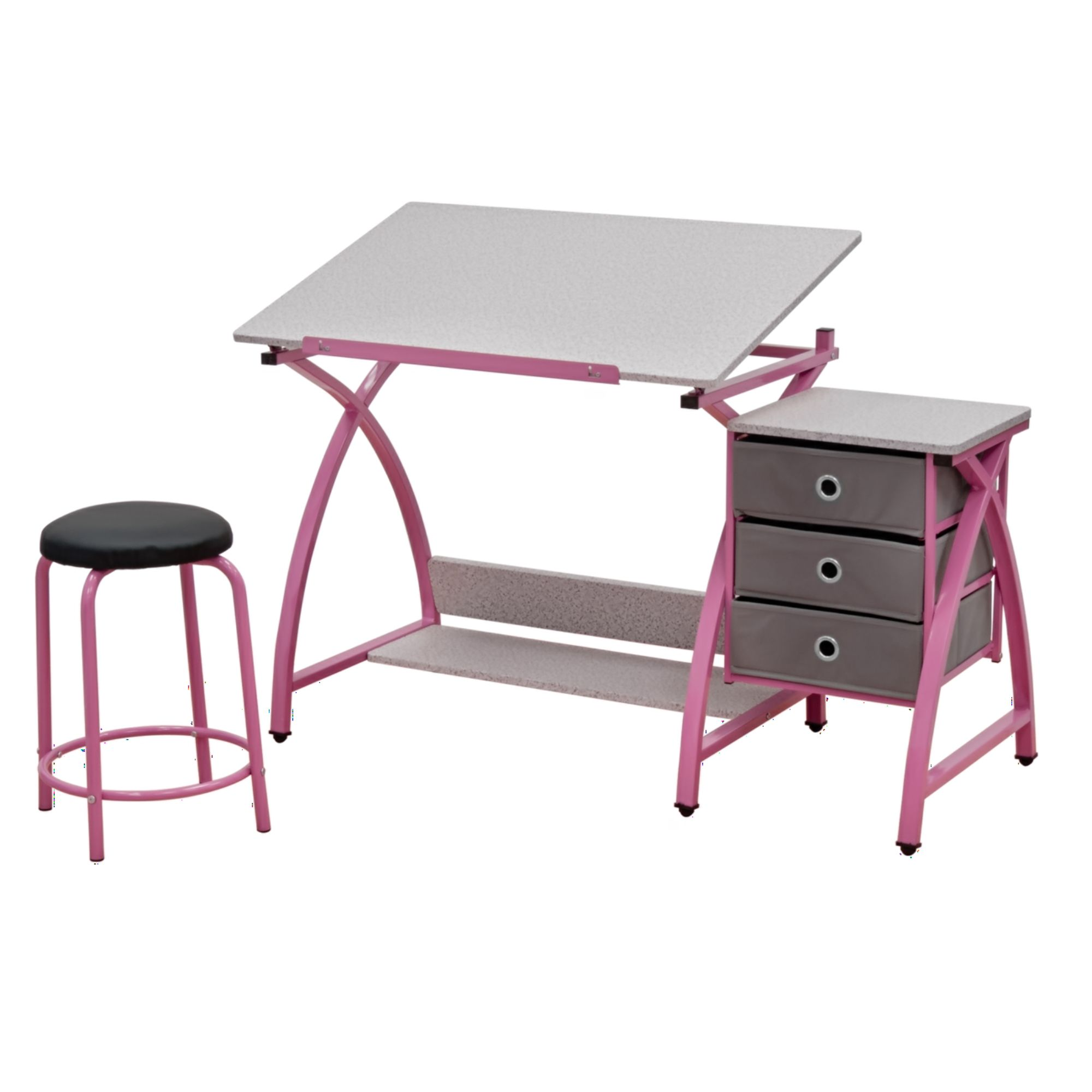 accent tables decorative tables