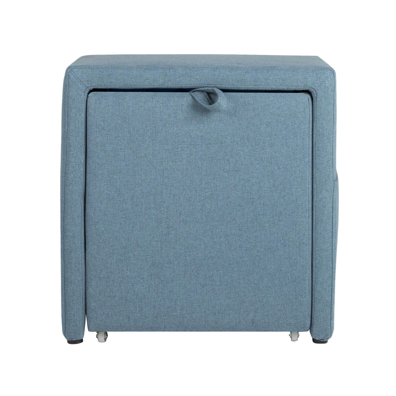 Offex Charter Storage Cube -  Devon Baltic
