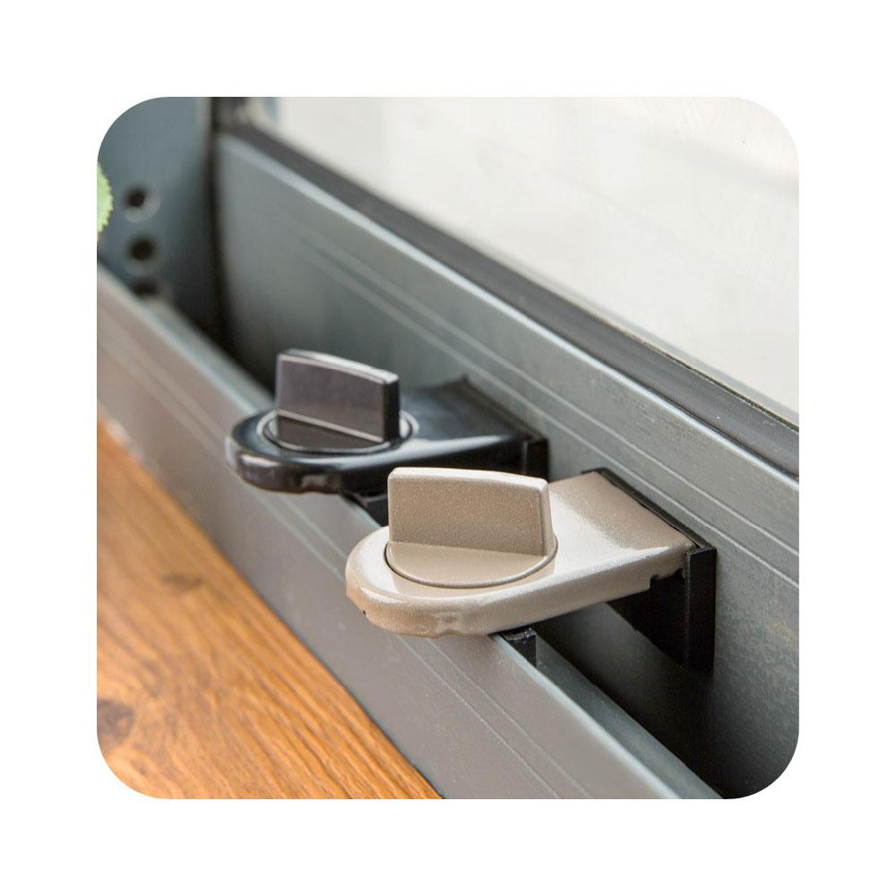 Дешёвые раздвижные двери пробка и схожие товары на aliexpres.