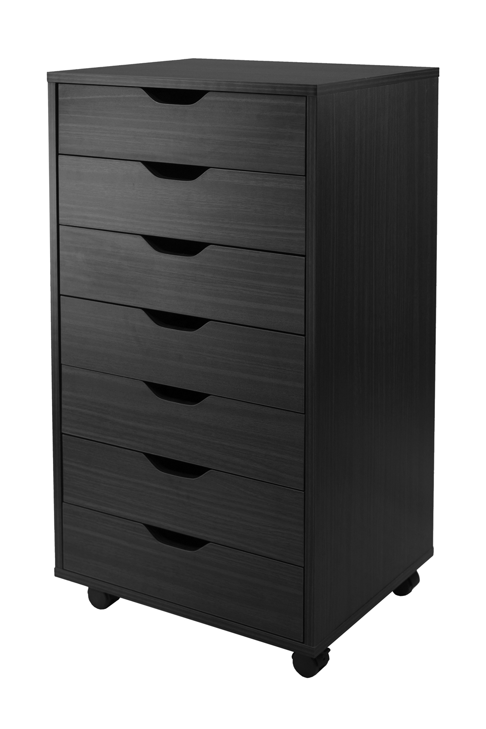 Wood Closet Organizers With Drawers ~ Winsome halifax wooden closet storage cabinet with