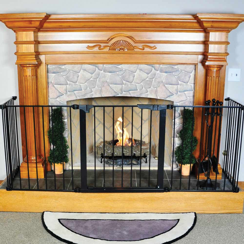 Woodeze Fireplaces Accessories Sears
