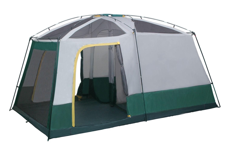 Giga Tent Mt.Springer - Family Dome Tent  sc 1 st  Clickhere2shop & Clickhere2shop