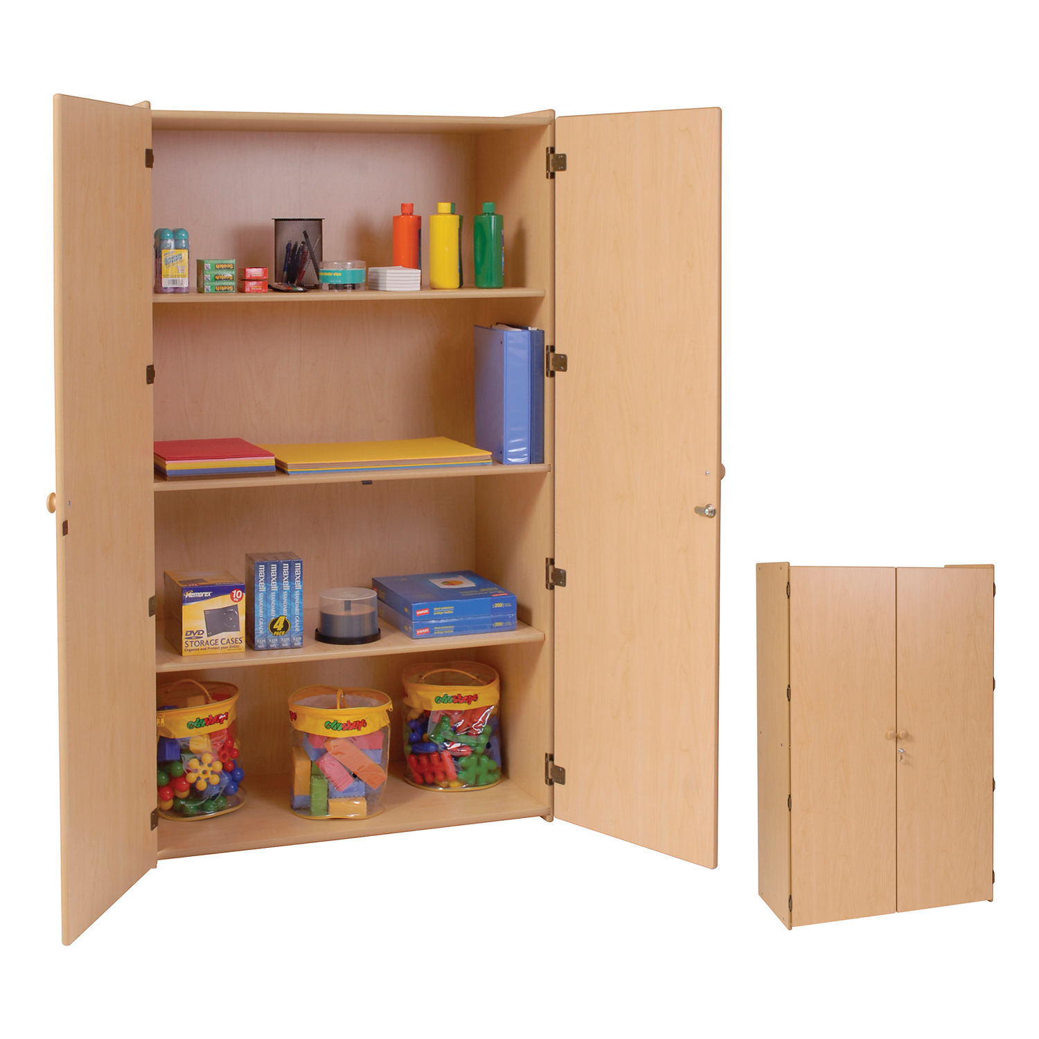 kitchen cabinets manufacturers s storage cabinet clickhere2shop 3086